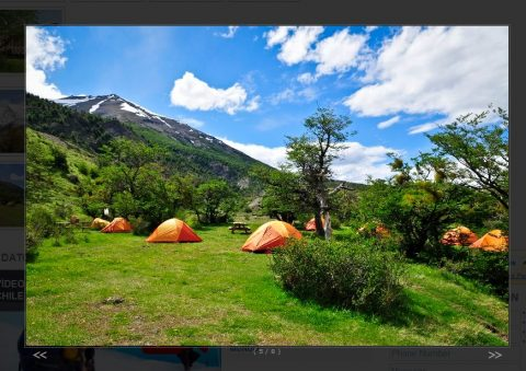 www_fantasticosur_com_mountain-lodges_torre-central-and-torre-norte-mountain-lodges