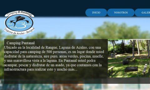www_pantanal_cl