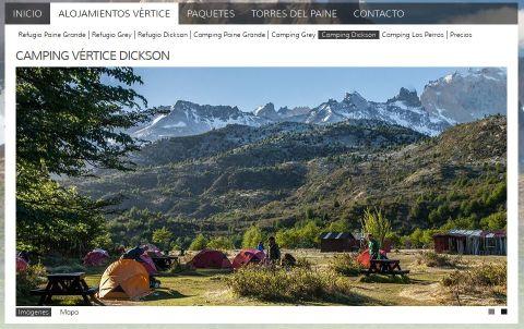 www_verticepatagonia_com_es_alojamientos_camping-dickson