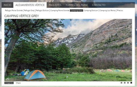www_verticepatagonia_com_es_alojamientos_camping-grey