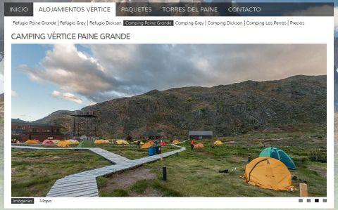 www_verticepatagonia_com_es_alojamientos_camping-paine-grande