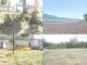 Camping Santa Dilia