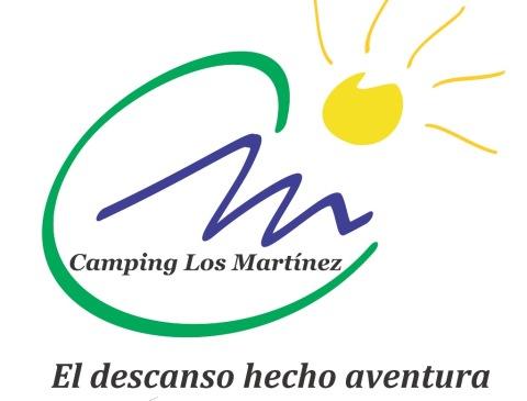 camping Los Martinez