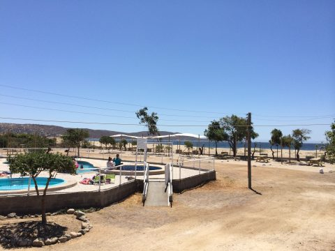 piscinas-lejos