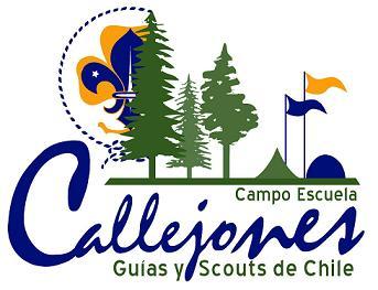 Logo-Callejones-2007-Color-Baja