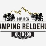 Camping Reldehue