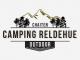Camping Reldehue Outdoor / en Chaitén