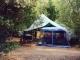 Camping Los Arrayanes del Foresta