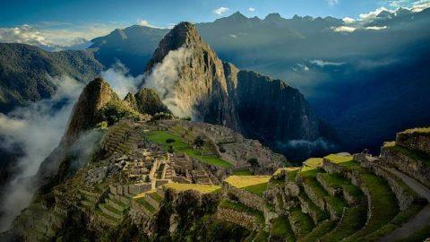 Perú ecuador