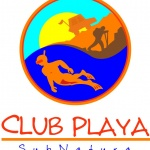 Club Playa Bahia Inglesa