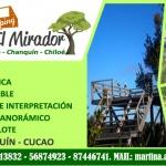 Camping el Mirador
