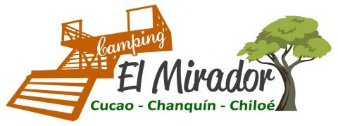 LOGO-CAMPING-EL-MIRADOR