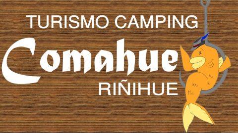 camping-comahue