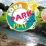 Camping Aqua Park Play