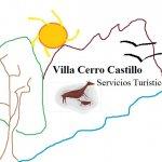 Camping El Arbolito