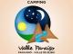 Camping Valle Paraíso