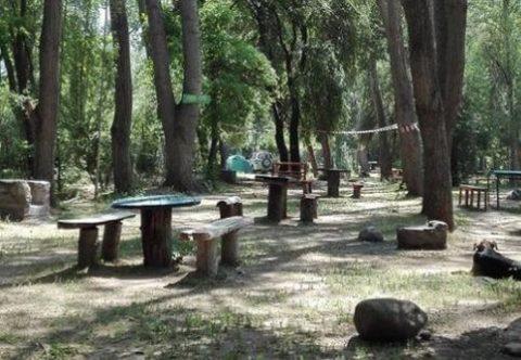 camping-parque-del-rio-san-jose-de-maipo