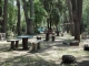 Camping Parque del Rio