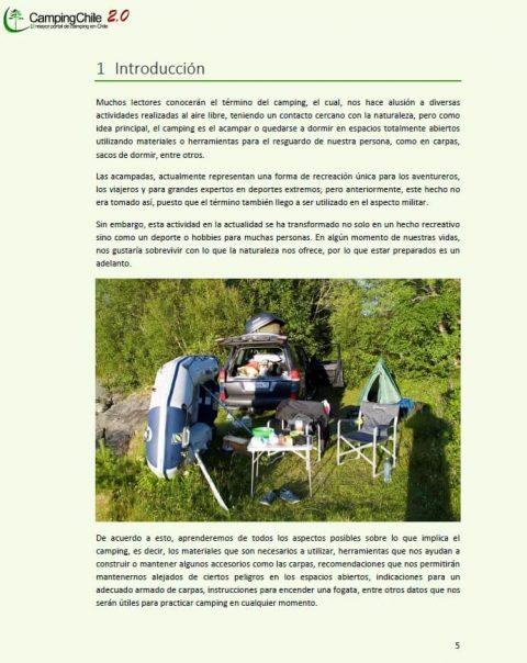 guia-de-camping-en-chile3