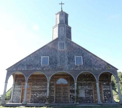 iglesias-de-chiloe