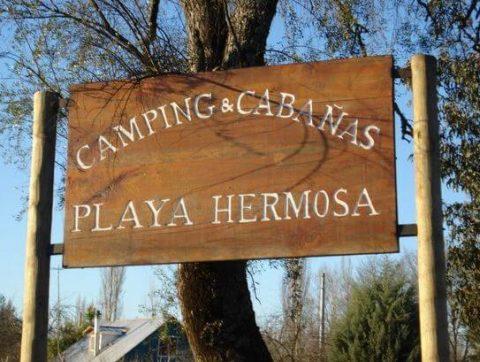 camping-playa-hermosa-saltos-del-laja