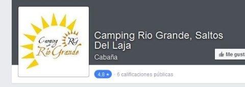 camping-rio-grande-saltos-del-laja