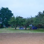 Camping Pupelde