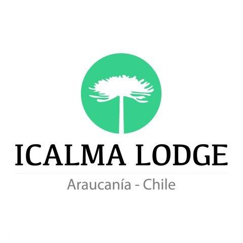 LOGO-ICALMA