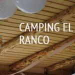 Camping El Arroyo