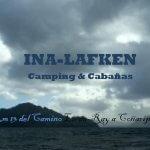 Camping Inalafquén