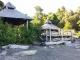 Camping Playa Puyehue