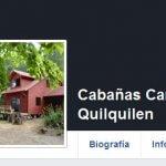 Camping Quilquilen