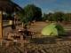 Camping Ripipal