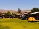 Camping Rancho Elquino