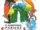 Camping Parque Salto Del Indio