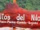 Camping Saltos Del Nilahue