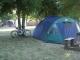 Camping Las Rosas