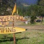 Camping Playa Quichel