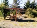 Camping Arenas del Nilahue