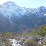 Cabañas y Camping el Melado