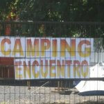Camping Encuentro