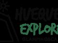 Huequecura Explorer