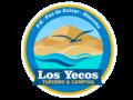 Turismo y Camping Los Yecos